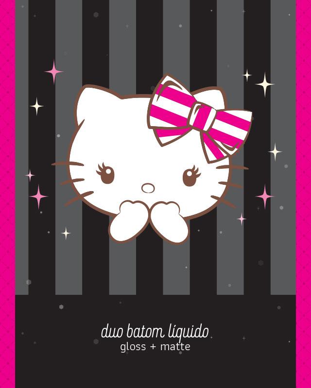 hk-duo-batom-liq-img