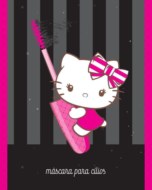 hk-mascara-cilios-img